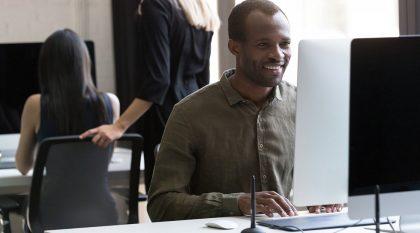 Quatro dicas para melhorar a comunicação empresarial